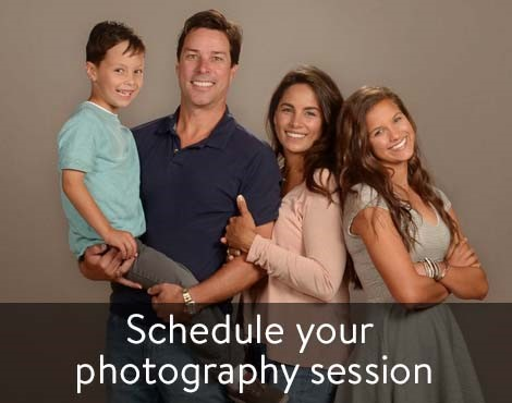 Click here to schedule your directory photo